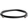 MKA 5 Antenna Cable