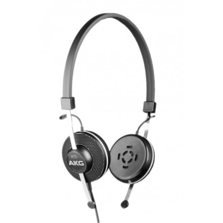 K15 High-Performance Conference Headphones