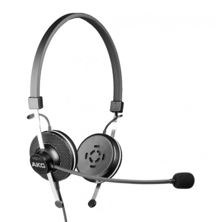 HSC15 High-Performance Conference Headset