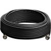 MKA 20 Antenna Cable