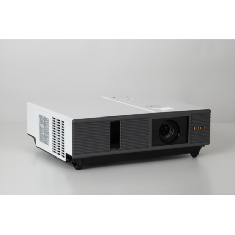 LC-XNB3500N LCD Projector