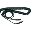 EK500 S Coiled Cable