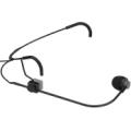CM311 W/TA4F Reference Head-Worn Condenser Microphone