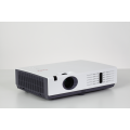 LC-XNS3100 LCD Projector