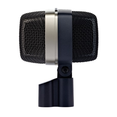 D12 VR Reference Large-Diaphragm Dynamic Microphone