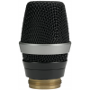 D5 WL1 Professional Dynamic Microphone Head