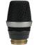 D5 WL1 Professional Dynamic Microphone Head