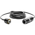 MK150 M Extension Cable