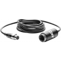 MK150 ML Connection Cable