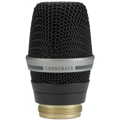 C5 WL1 Professional Condenser Microphone Head