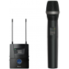 PR4500 ENG HT Set Reference Wireless Eng/Efp Set