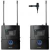 PR4500 ENG Set PT Reference Wireless Eng/Efp Set