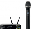 WMS4500 D7 Set Reference Wireless Microphone System