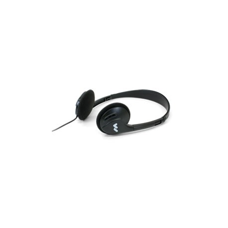 HED 021 Deluxe Folding Headphone