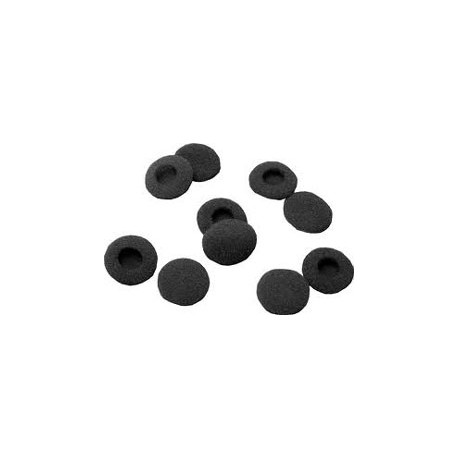 EAR 015-100 Earbud Pads 100 Pack