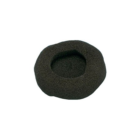 HED 023 Replacement Pair Earpads