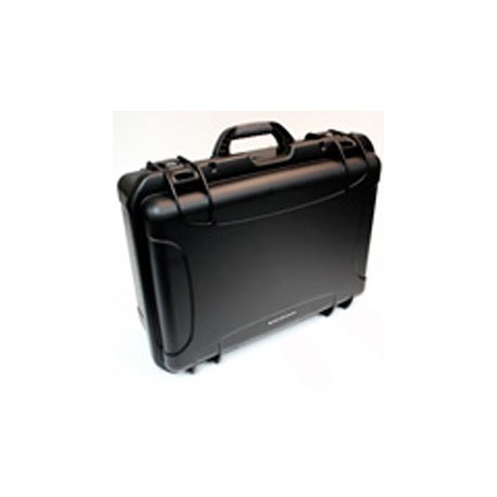 CCS 042 Large Heavy Duty Briefcase / Carry Case with pluck foam