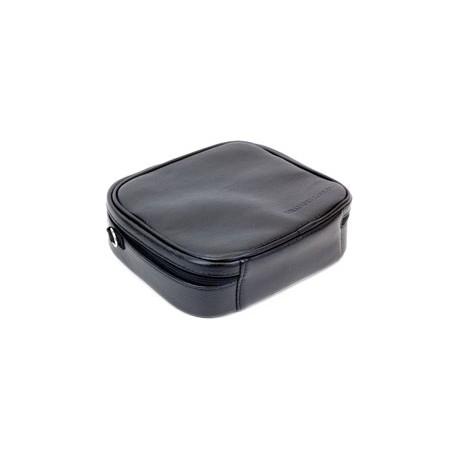 CCS 043 Leatherette Carry Case