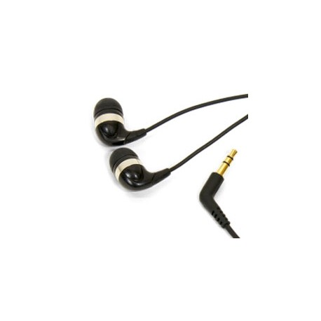 EAR 042 Dual Mini Isolation Earbud