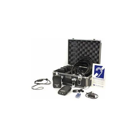 FM ADA KIT 37 FM ADA Compliance Kit