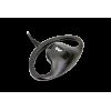 EAR 022 Surround Earphone