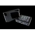 WIR TX925 SoundPlus Infrared System