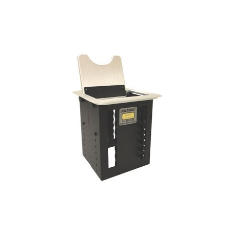 Cable Nook Jr. CNK221S Tabletop Interconnect Box