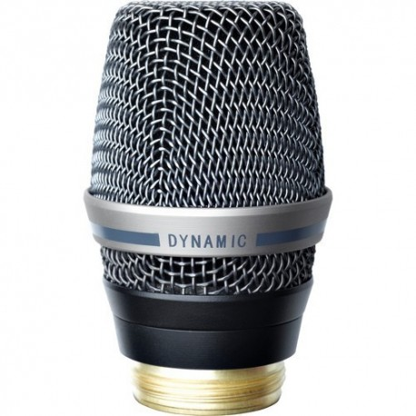 D7 WL1 Reference Dynamic Microphone Head