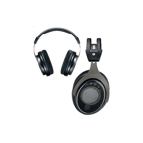 SRH1840 Wired Open Back Headphones