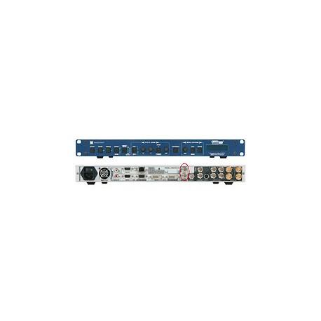 Broad Scan HD BHD930-AG Scan Converter