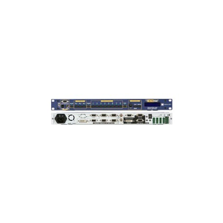 Octo Vue OVP831 Video Scalar Seamless Switcher