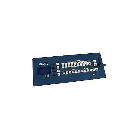 RKD8044-T Remote Keypad for Di-Ventix II Seamless Switcher
