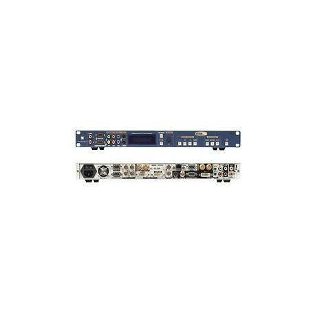 Tetra Vio TVC-401 Multi Format Converter