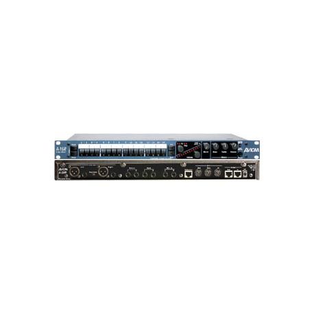 A16R Rackmountable Personal Mixer