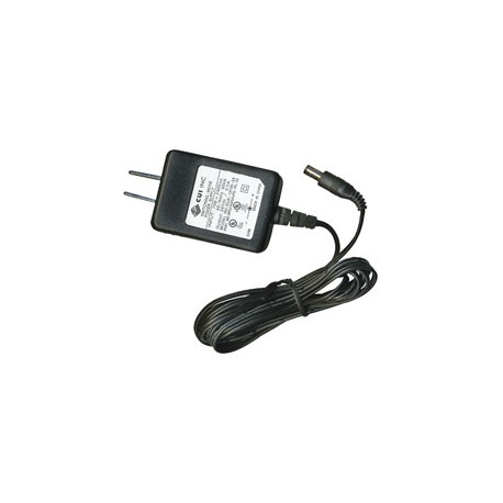 PS-120 Replacement External Power Supply