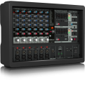 EUROPOWER PMP560M Mixers - Powered Mixers