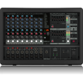 EUROPOWER PMP5805 Mixers - Powered Mixers