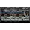 EURODESK SX3242FX Large Format Mixer