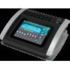 X AIR X18 Mixers - Digital Mixers