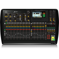X32 Mixers - Digital Mixers