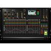 X32 Mixers - Digital Mixers