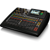 X-32 Compact Mixers - Digital Mixers