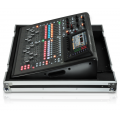 X32 Compact-TP Mixers - Digital Mixers