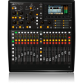 X-32 Producer Mixers - Digital Mixers