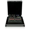 X18 Mixers - Digital Mixers