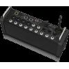 X AIR XR12 Mixers - Digital Mixers