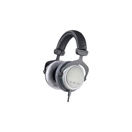 DT 880 PRO 250 Ohms Semi-Closed Headphones