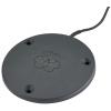 CBL99 Hemispherical Boundary Layer Microphone