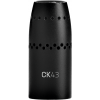 DAM+ Series CK43