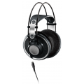 K702 Channel Studio Headphones
